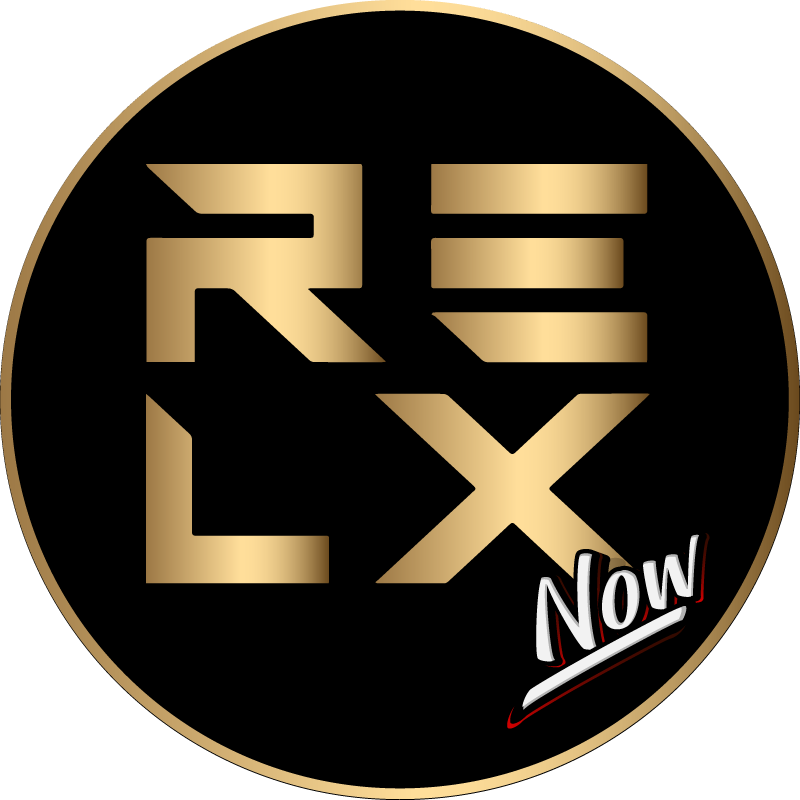 RELX NOW THAI
